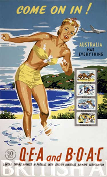 374x620-australia-has-everything-poster-10