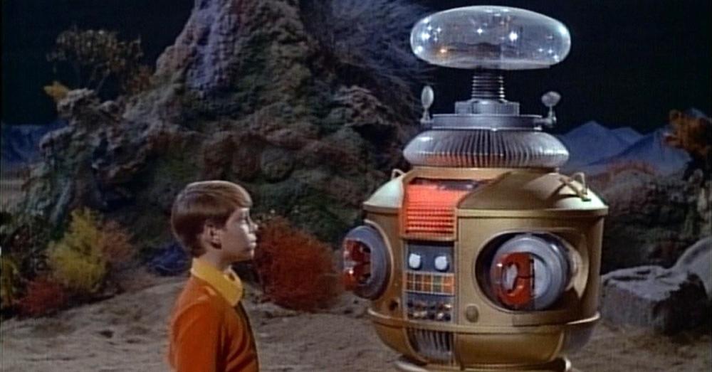 flbo2-1459186591-770-blog-Robot